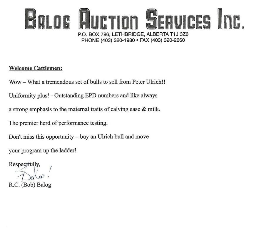 Balog letter 2017 web