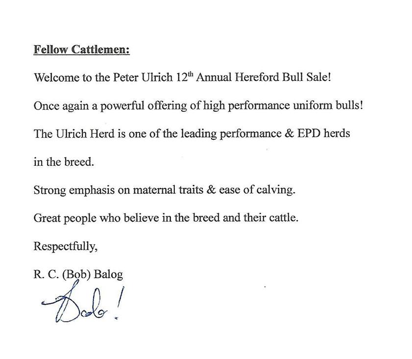Balog letter 2018 - peter scan